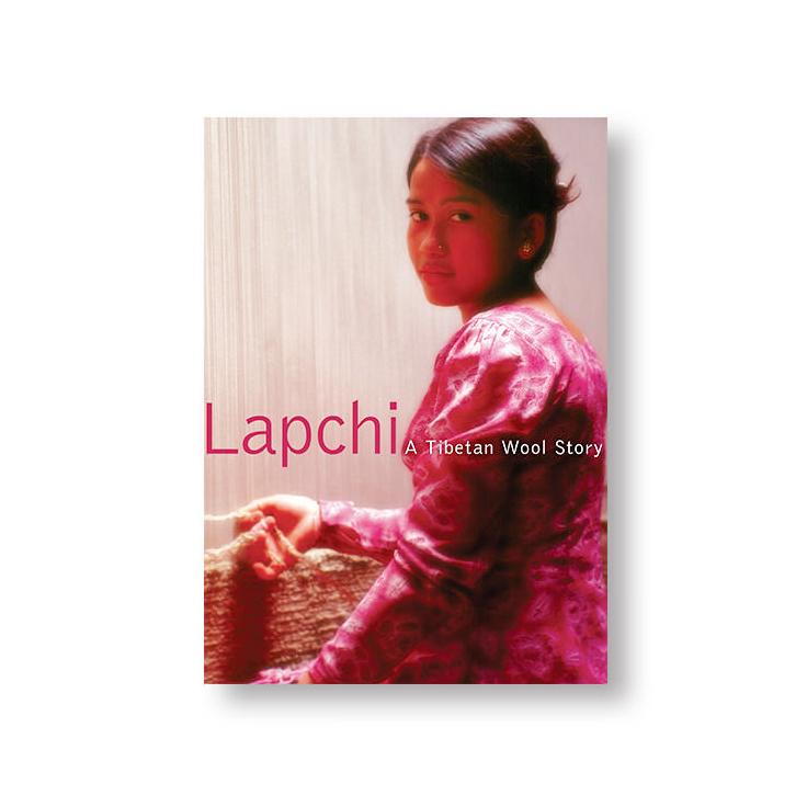 Lapchi-DVD.jpg