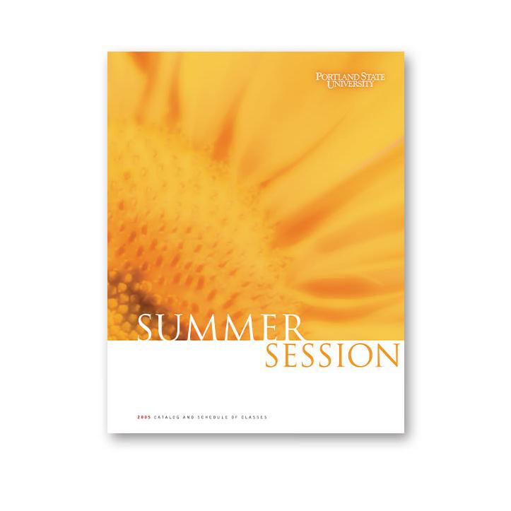 PSU-Catalog-Cover.jpg
