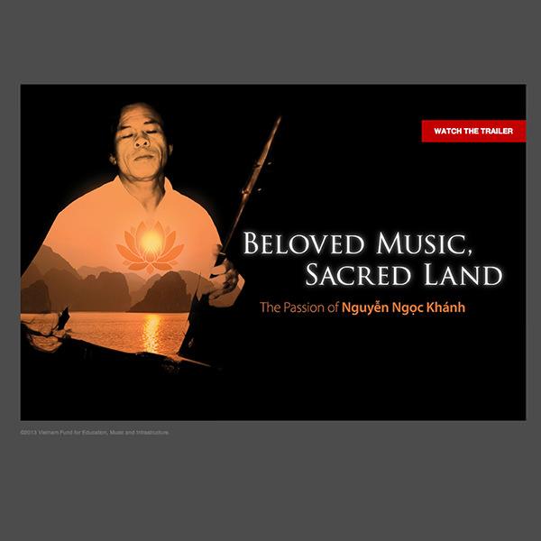 beloved-music-sacred-land.jpg