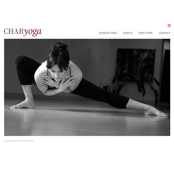 char-yoga.jpg