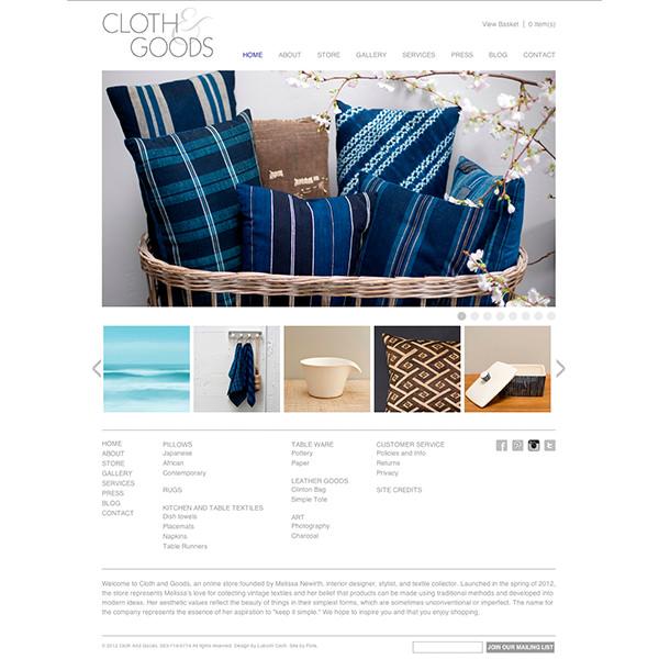 cloth+goods.jpg