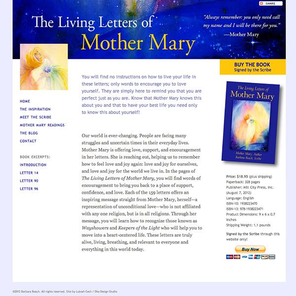 living_letters.jpg