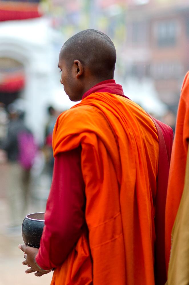 monk with bowl_NPL1195*.jpg