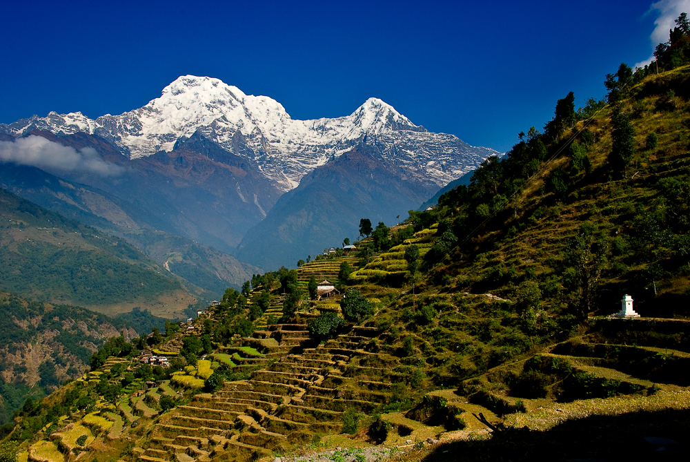 annapurna_south_07_0033v1.jpg