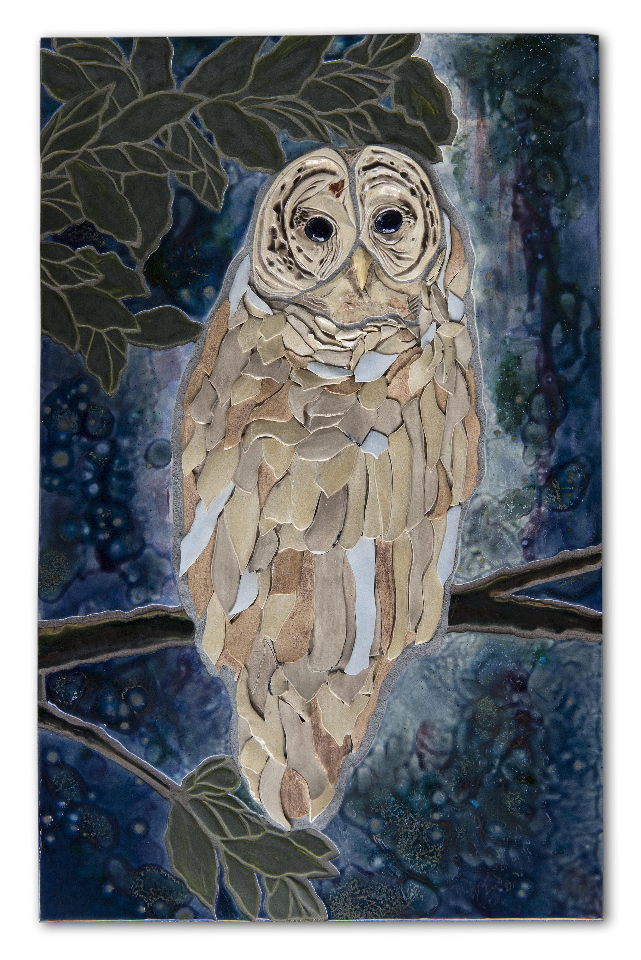 owl_OKO6762med.rez.jpg