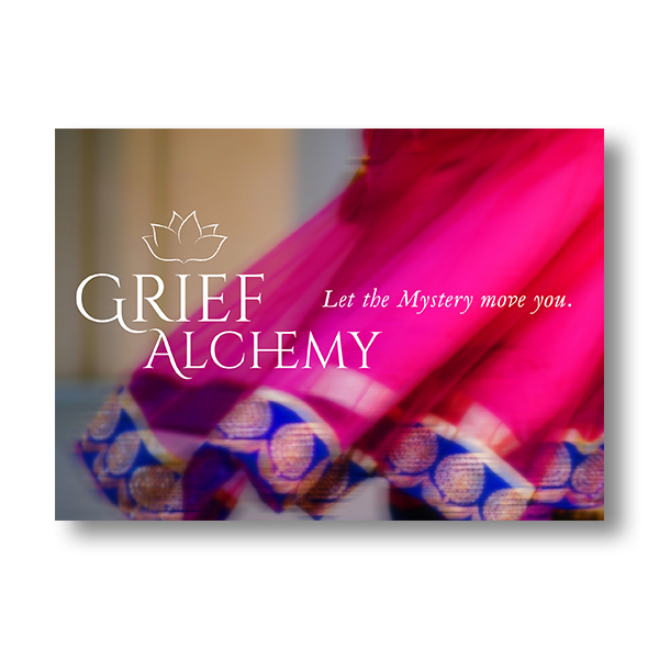 grief-alchemy.jpg