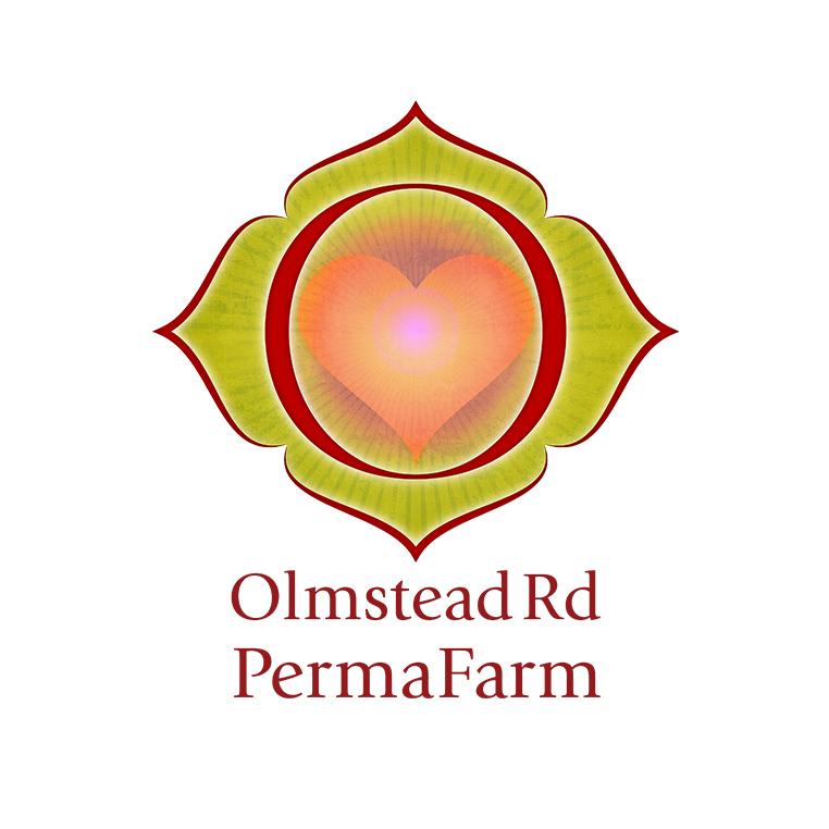 logo-olmstead.jpg