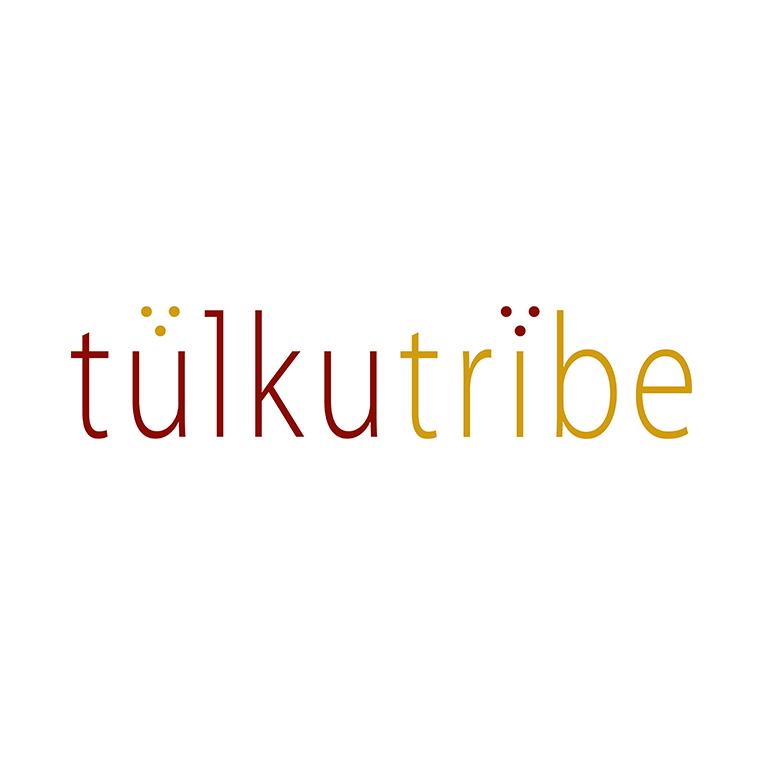 logo-tulku-tribe.jpg