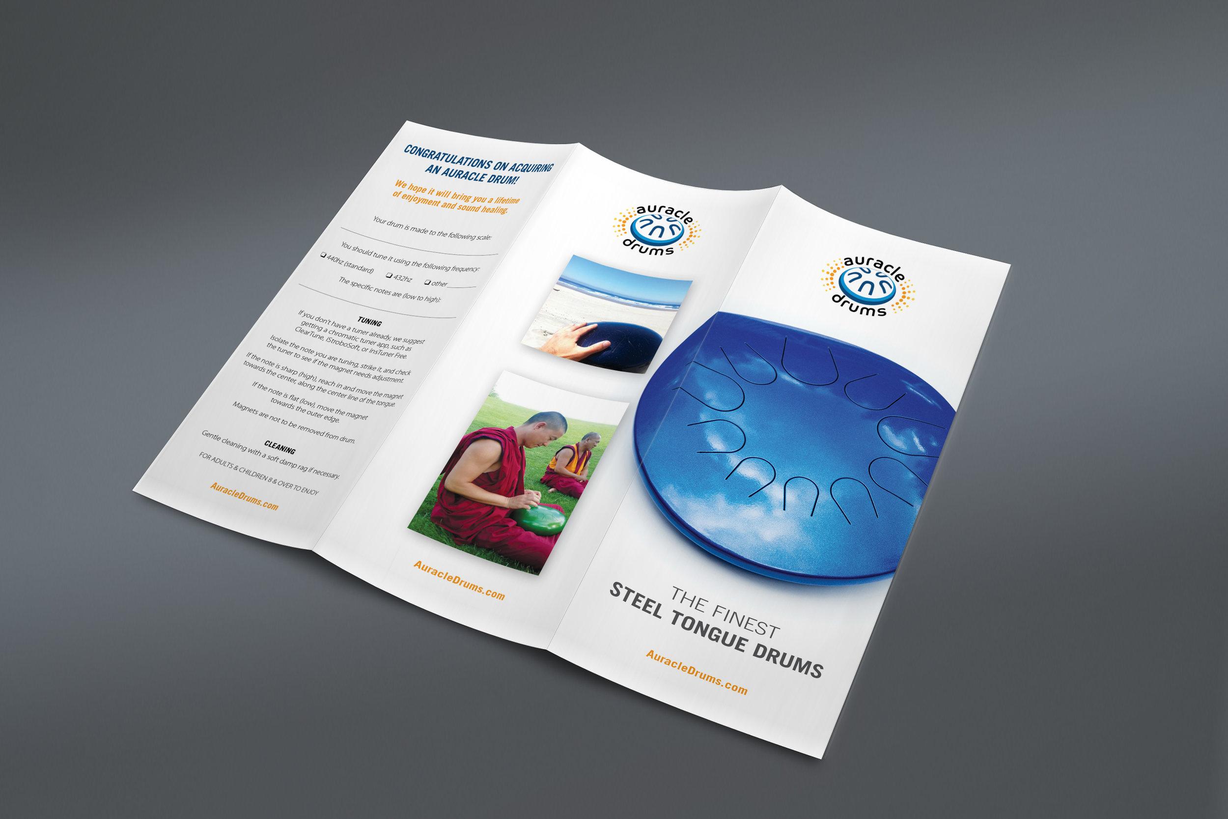Auracle Drums Trifold Brochure Mock-Up - 03.jpg