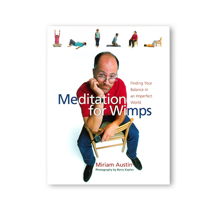meditation-for-wimps.jpg