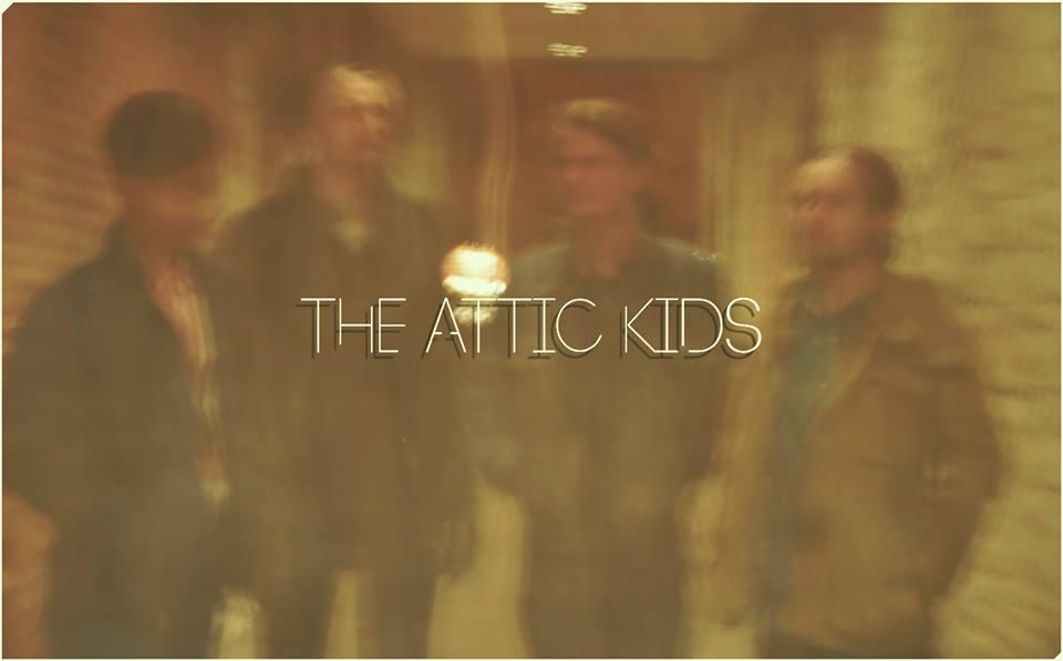 Attic Kids Cover.jpg
