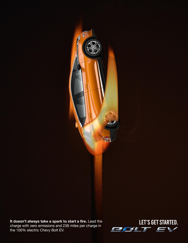 Bolt EV Ad 3.jpg.jpeg