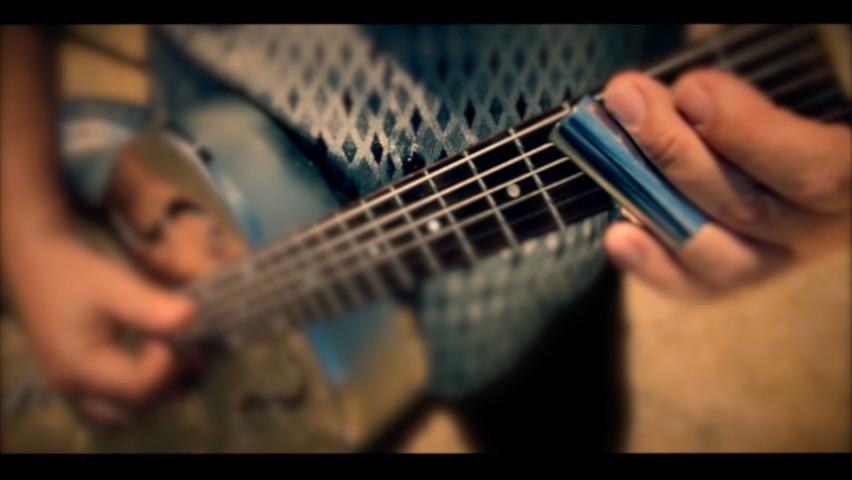 Guitar Still.jpg