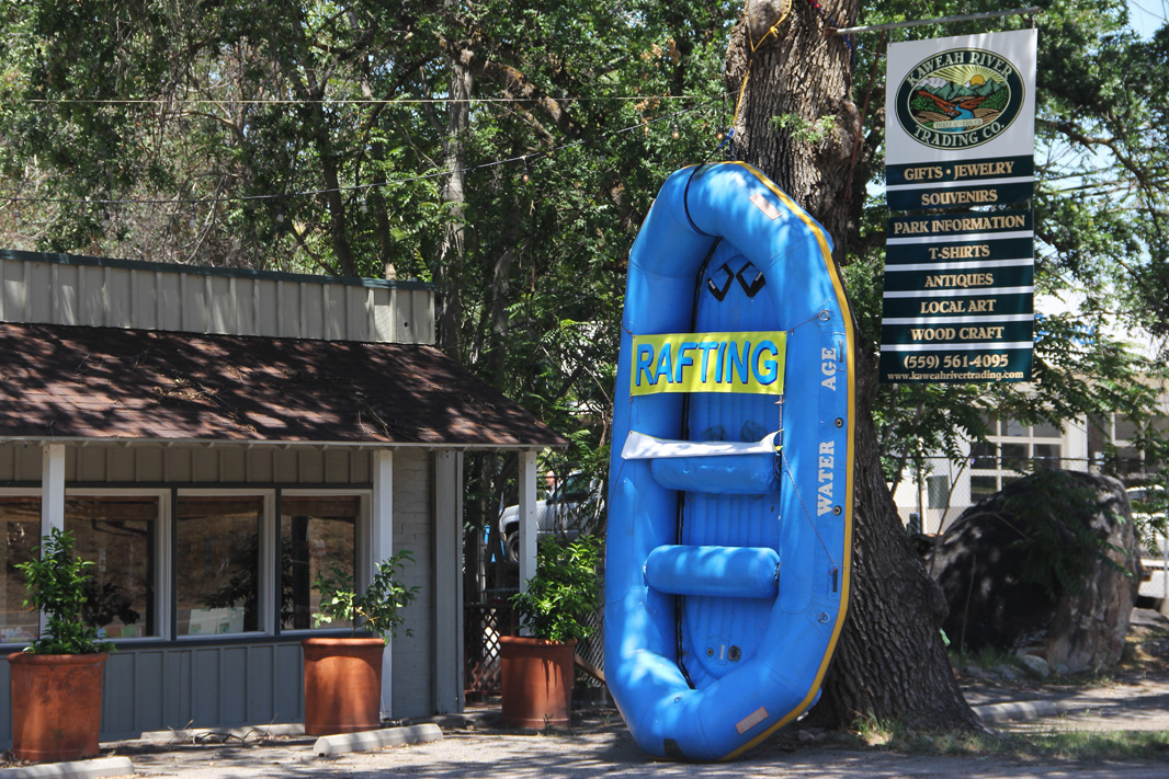 3R-Rafting.jpg