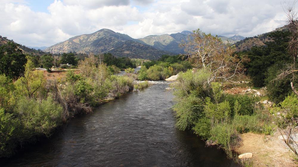 3R-River2.jpg