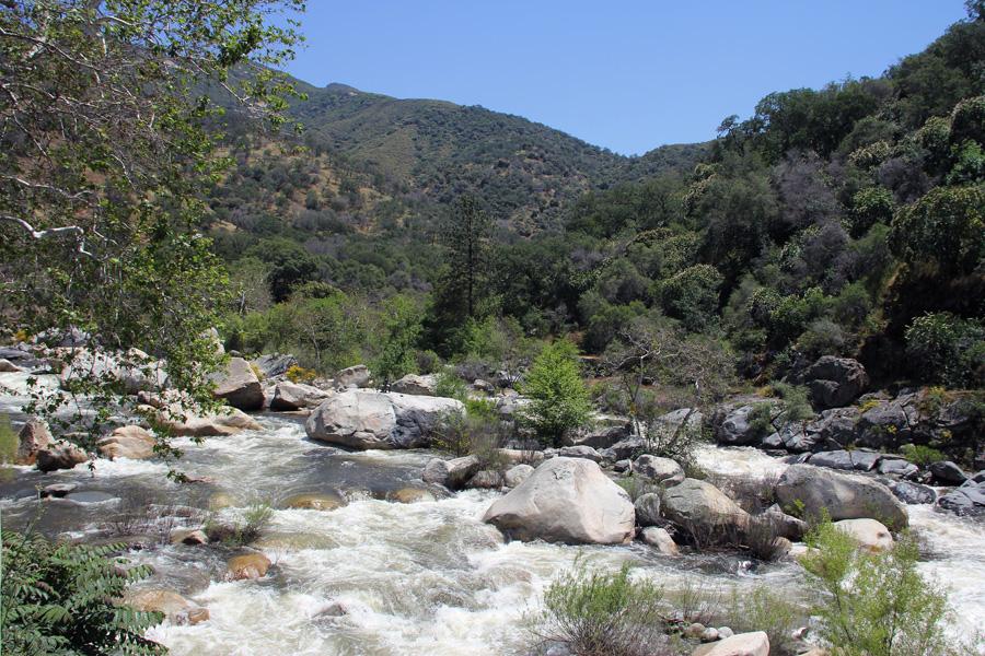 3R-River.jpg
