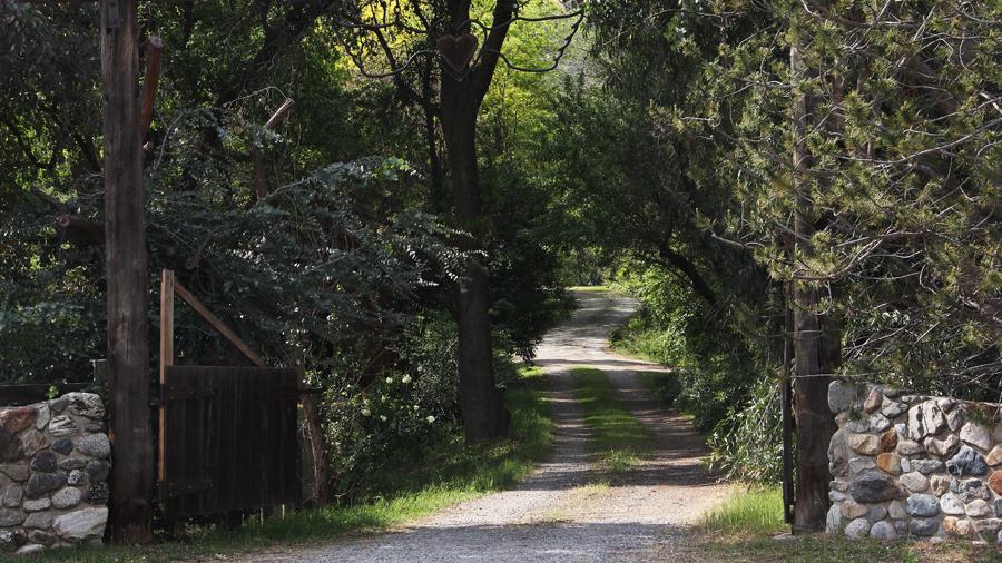 3R-Gate.jpg