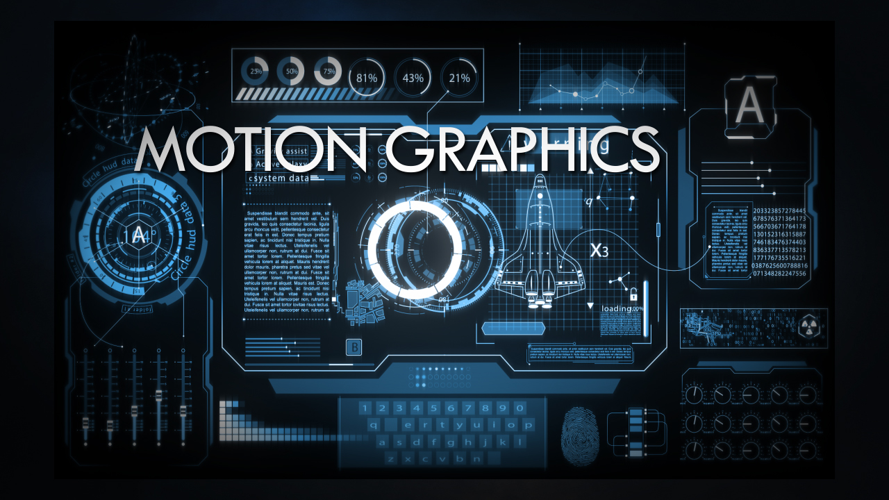 Motion Graphics 2.jpg