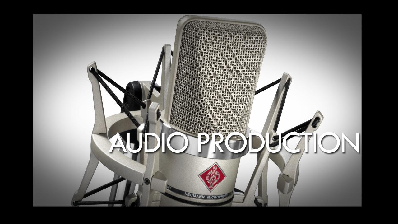 Audio Production 2.jpg