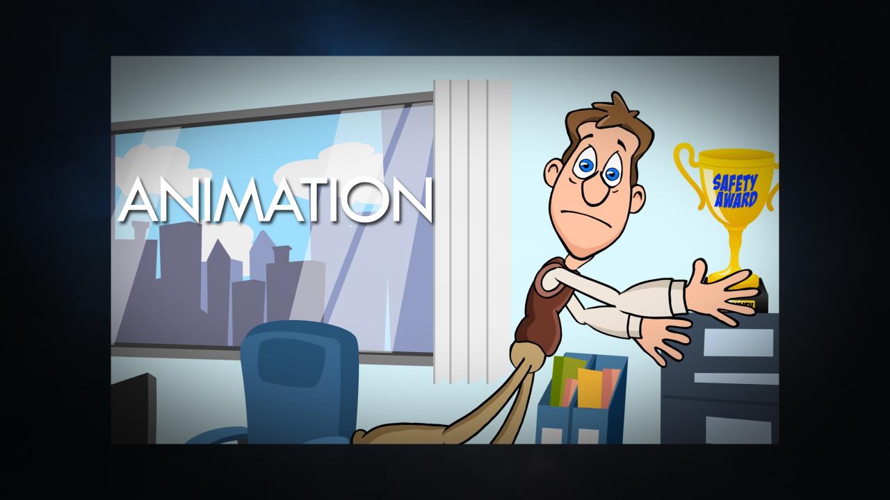 Animation2.jpg