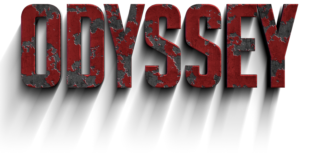 ODYSSEY-RED-PAINTsm.png