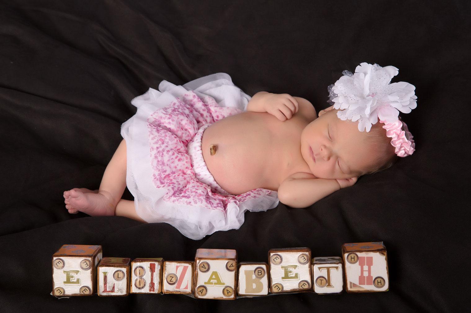 newborn-4.jpg