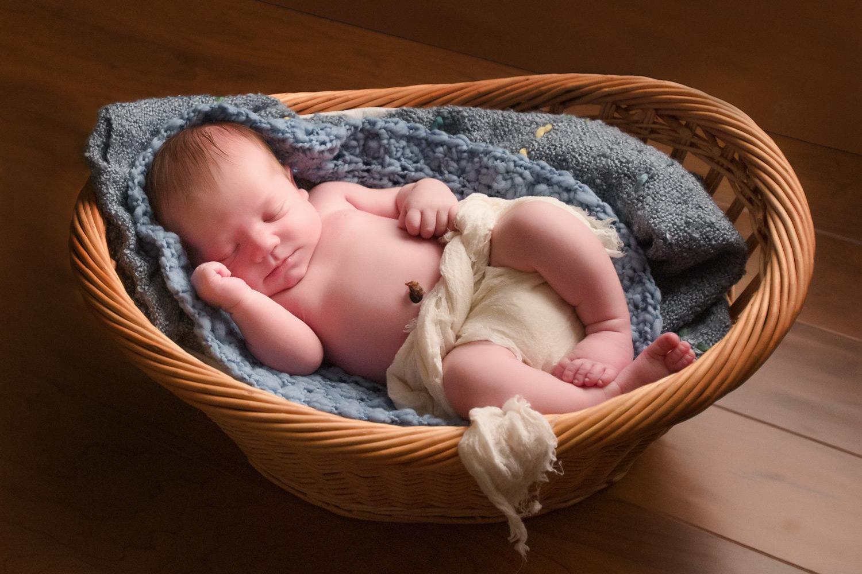 snellgrove-newborn.jpg