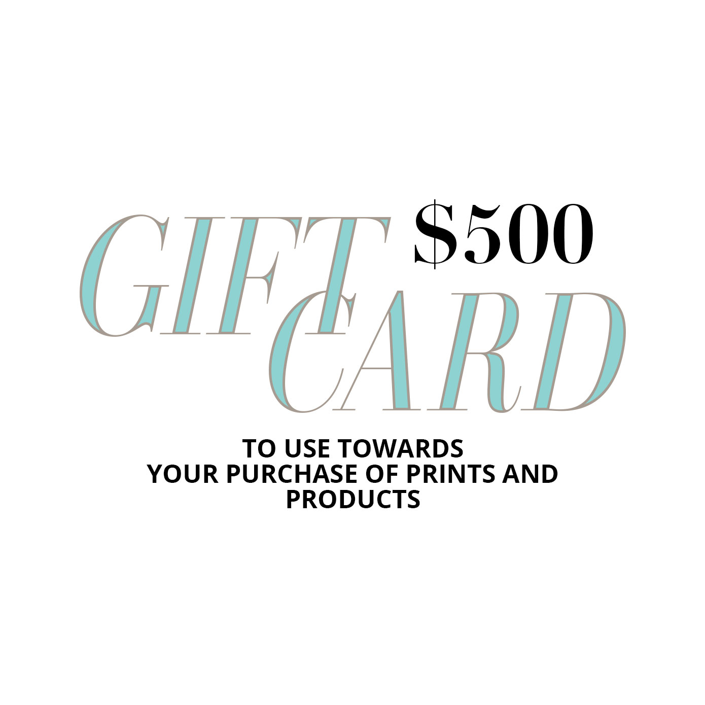 Gift-Card-web-site-500.jpg