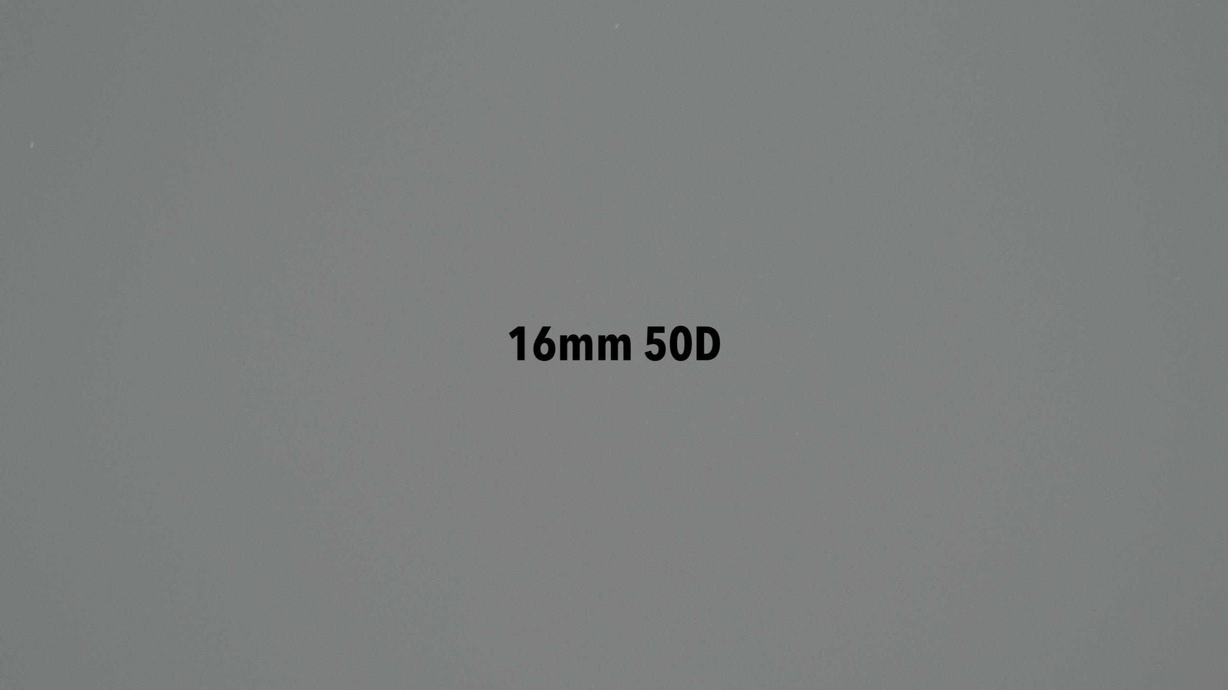 16mm 50D.jpg