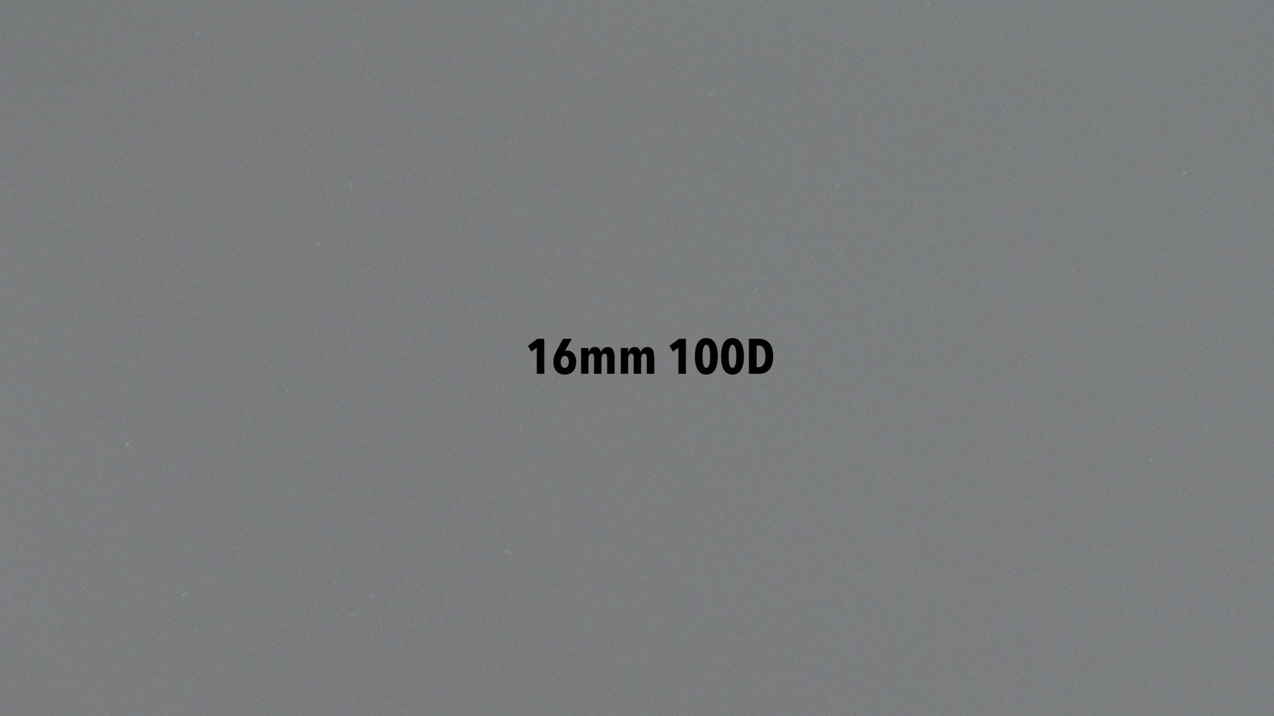 16mm 100D 2.jpg