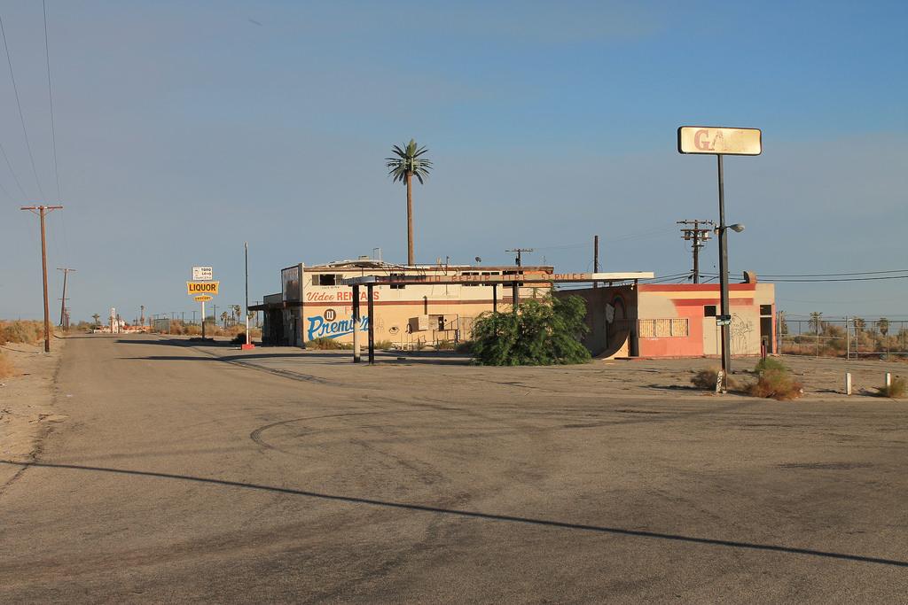 SS Gas Station.jpg