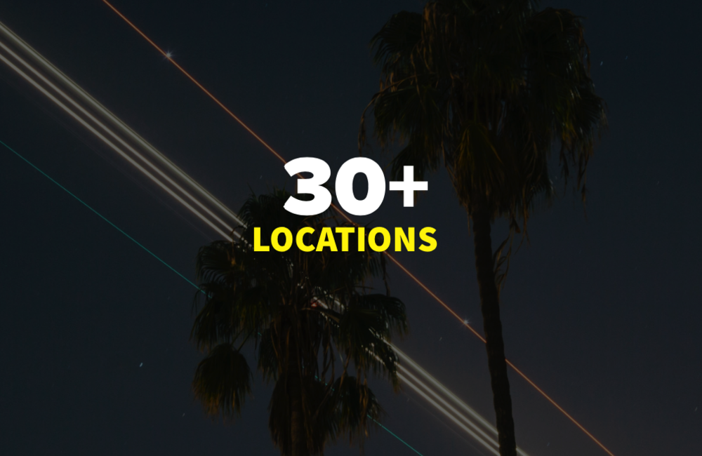 30++locations.png