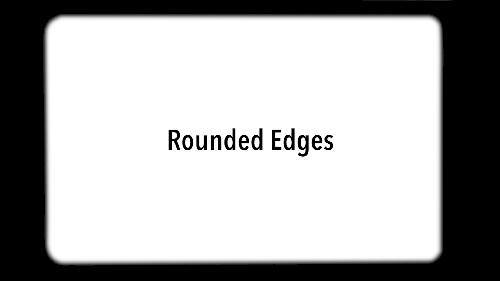 Rounded Edges.png