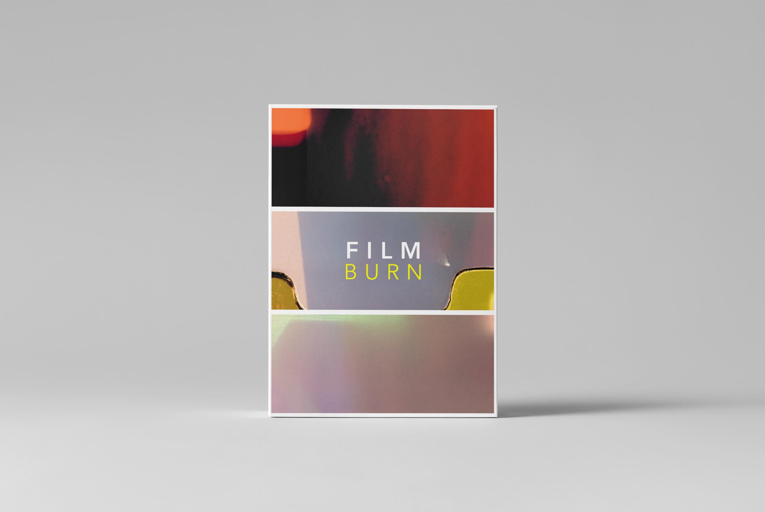 Film Burn.png
