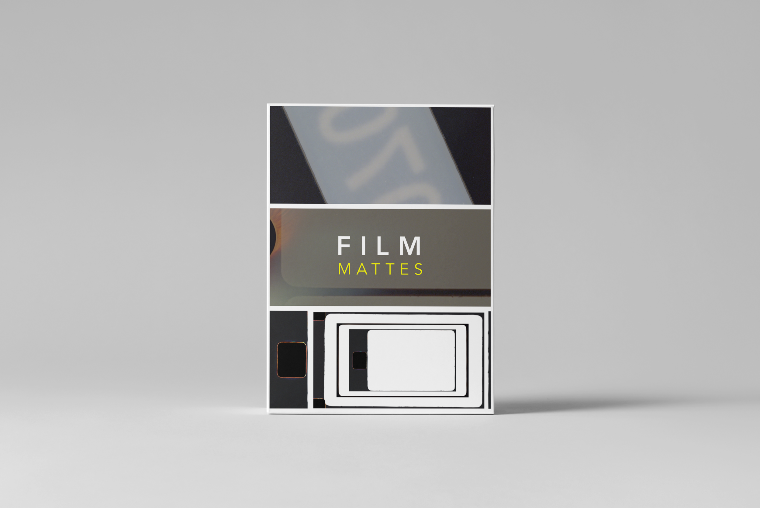 Film Mattes.png