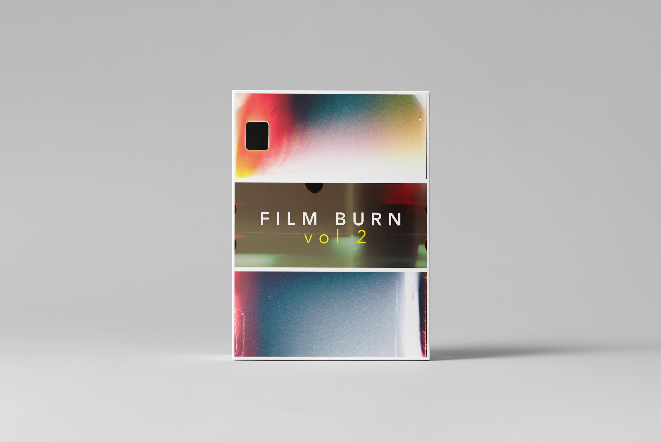 Film Burn vol2.png