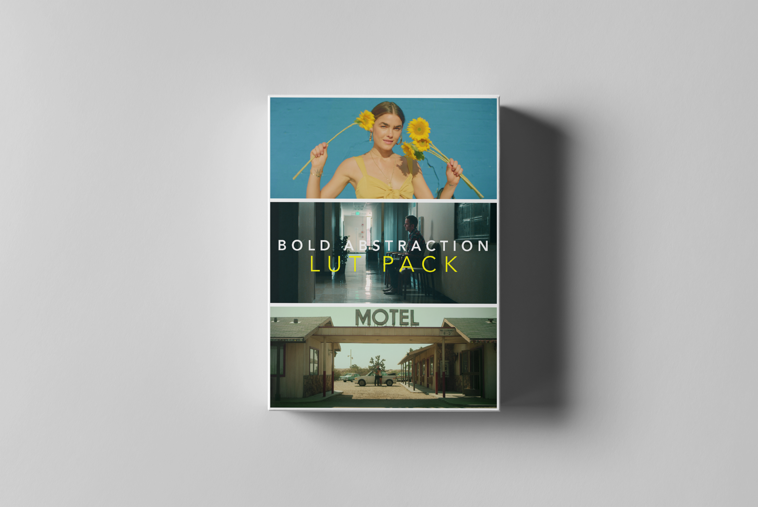 Bold Abstraction LUT Pack.png