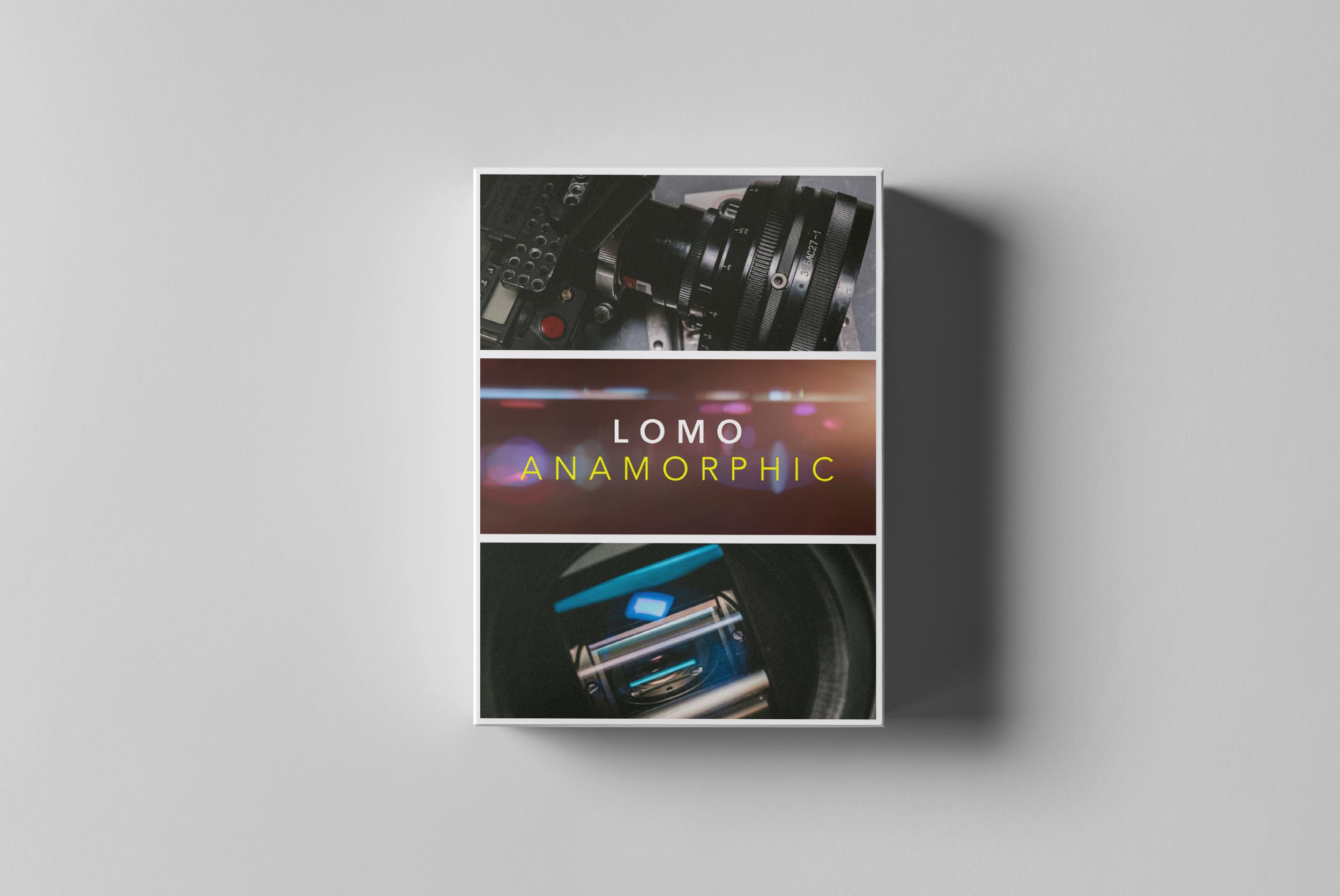 Lomo.png