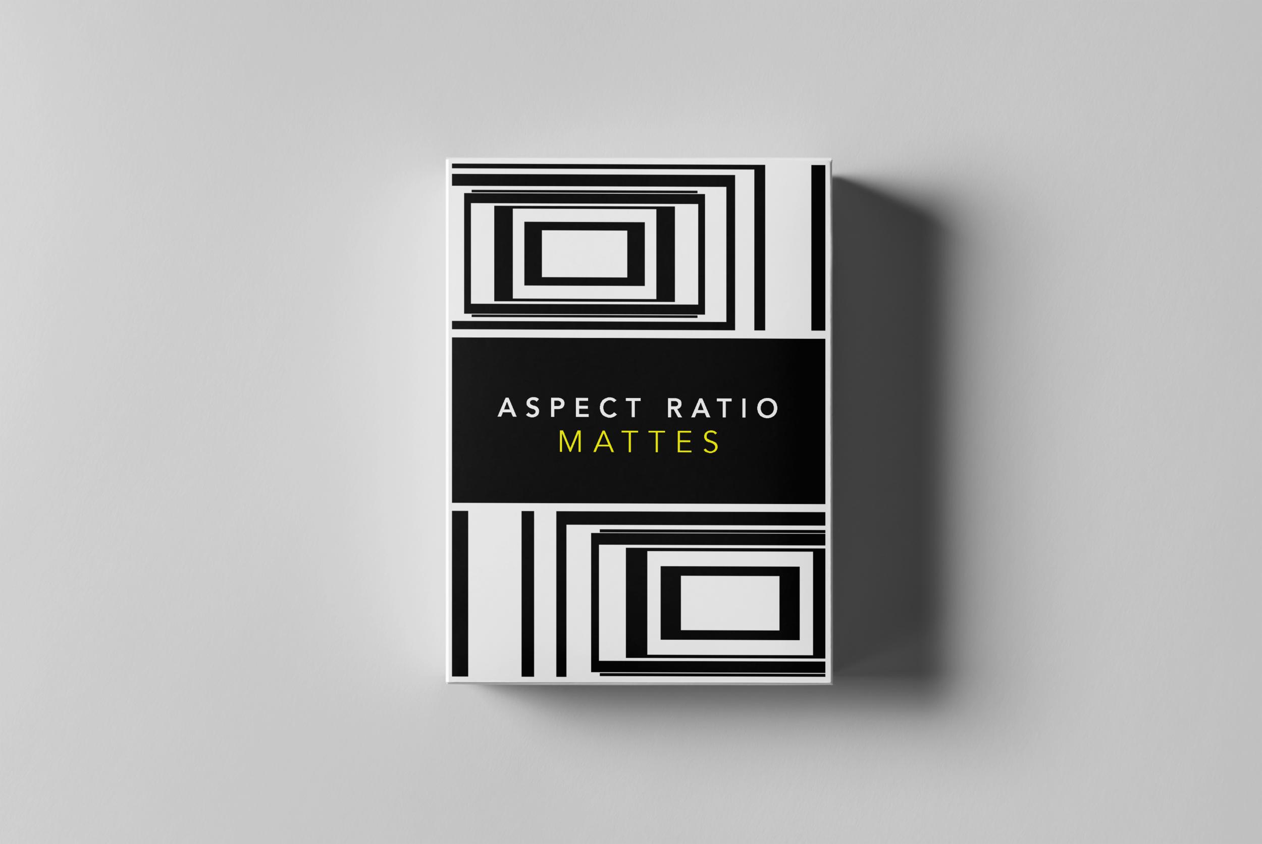 aspectratiomattes2.png