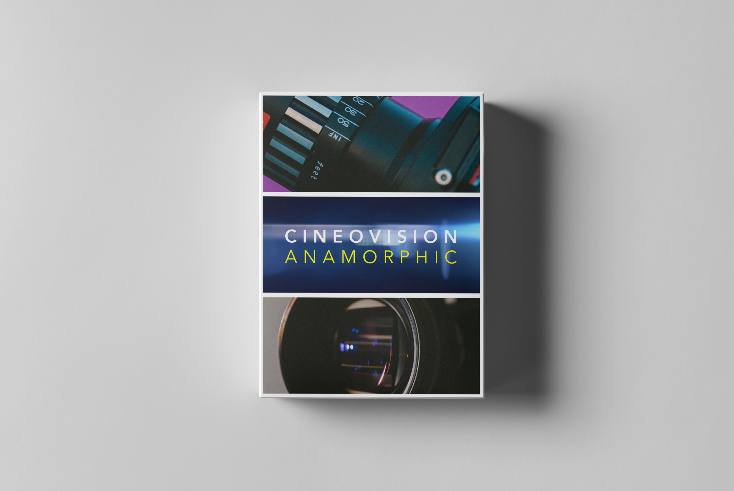 cineovision.png