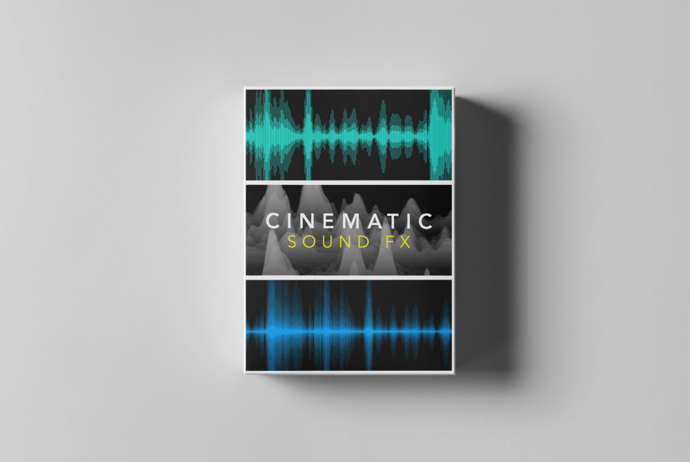 100 CINEMATIC SOUND FX – TROPIC COLOUR Free Download