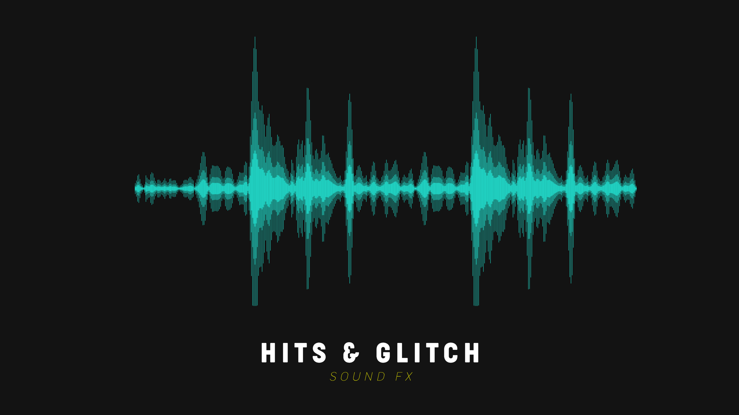 Hits & Glitch.png