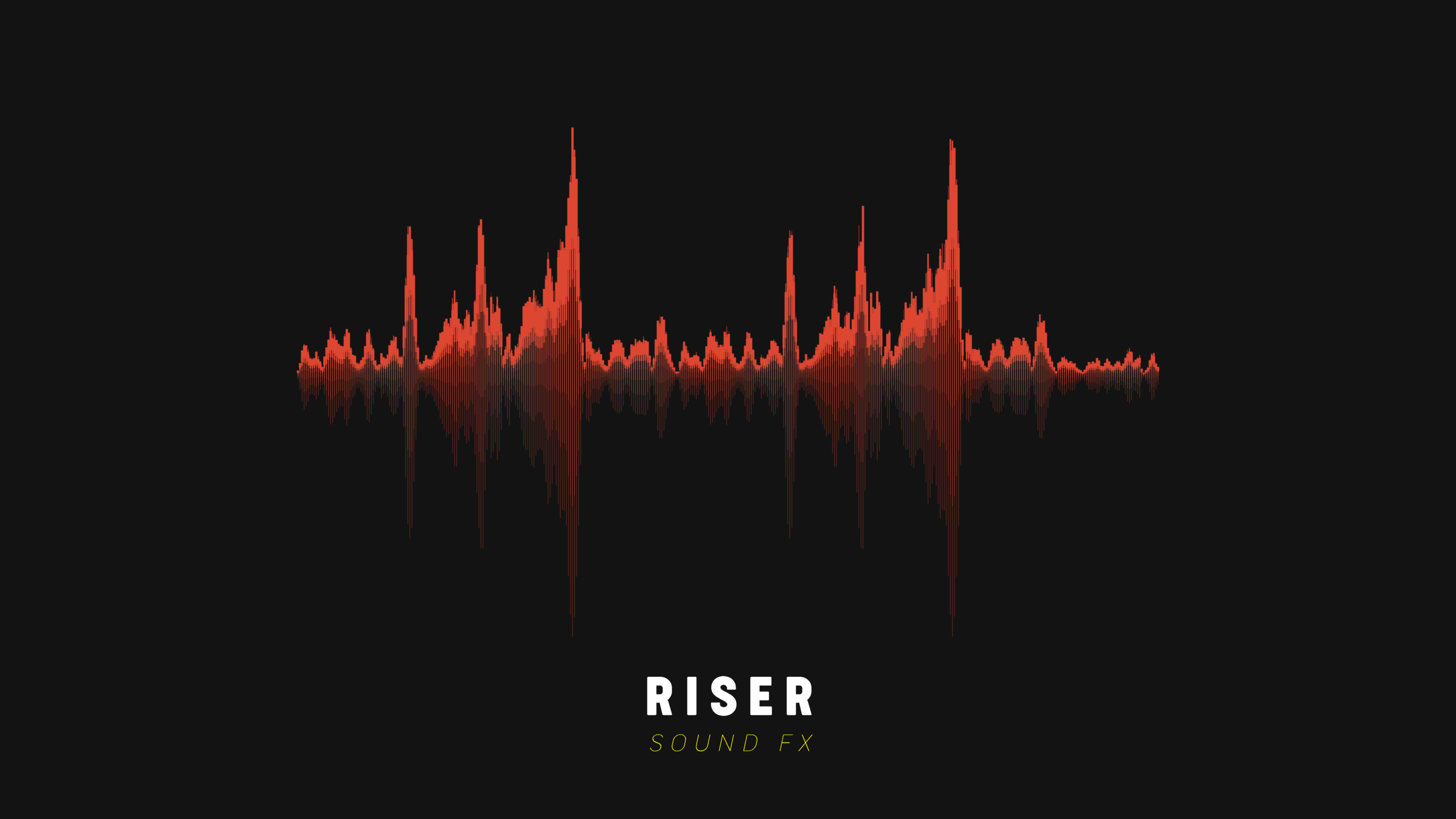 Riser Sound FX.png