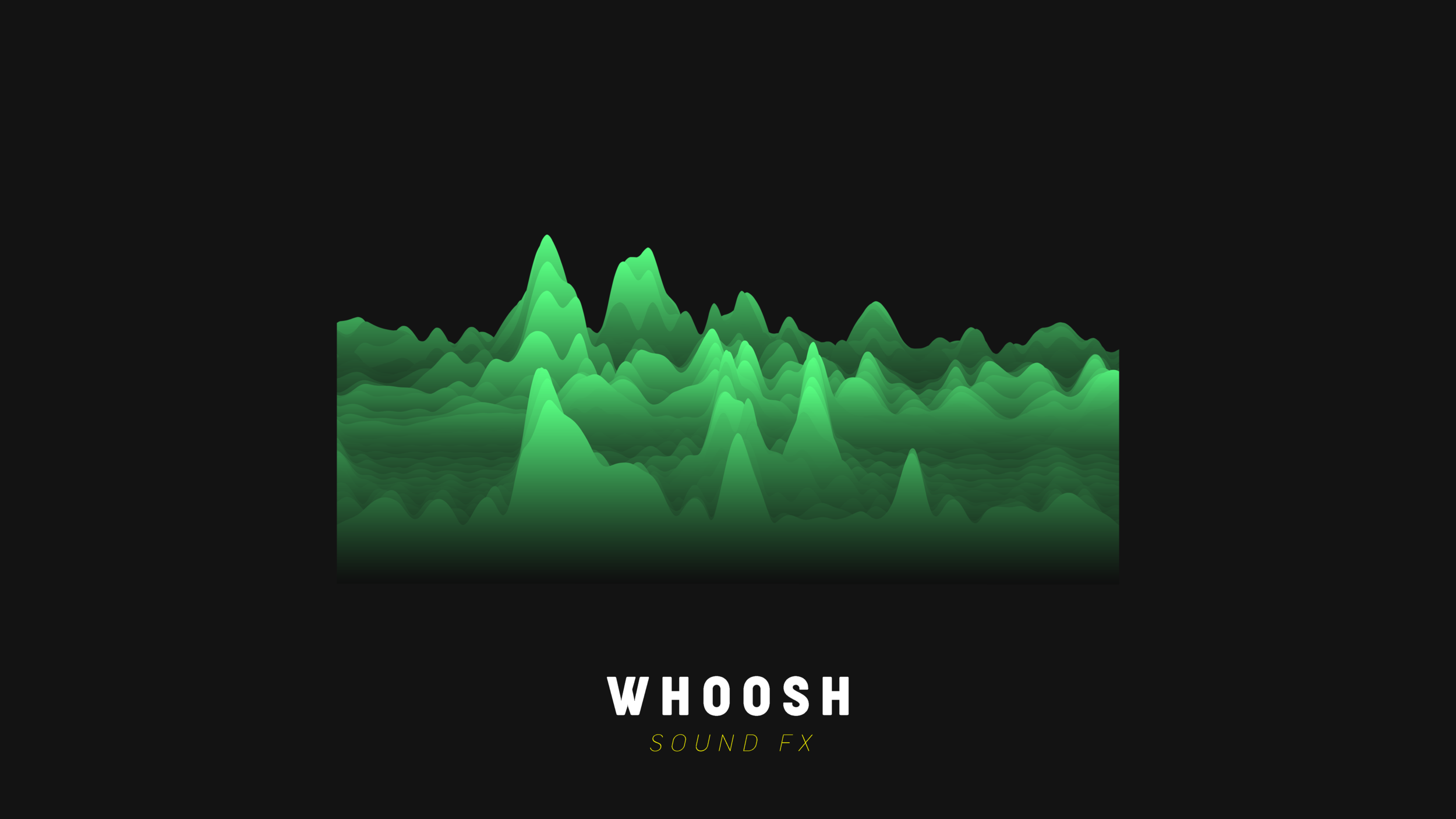 Whoosh Sound FX.png