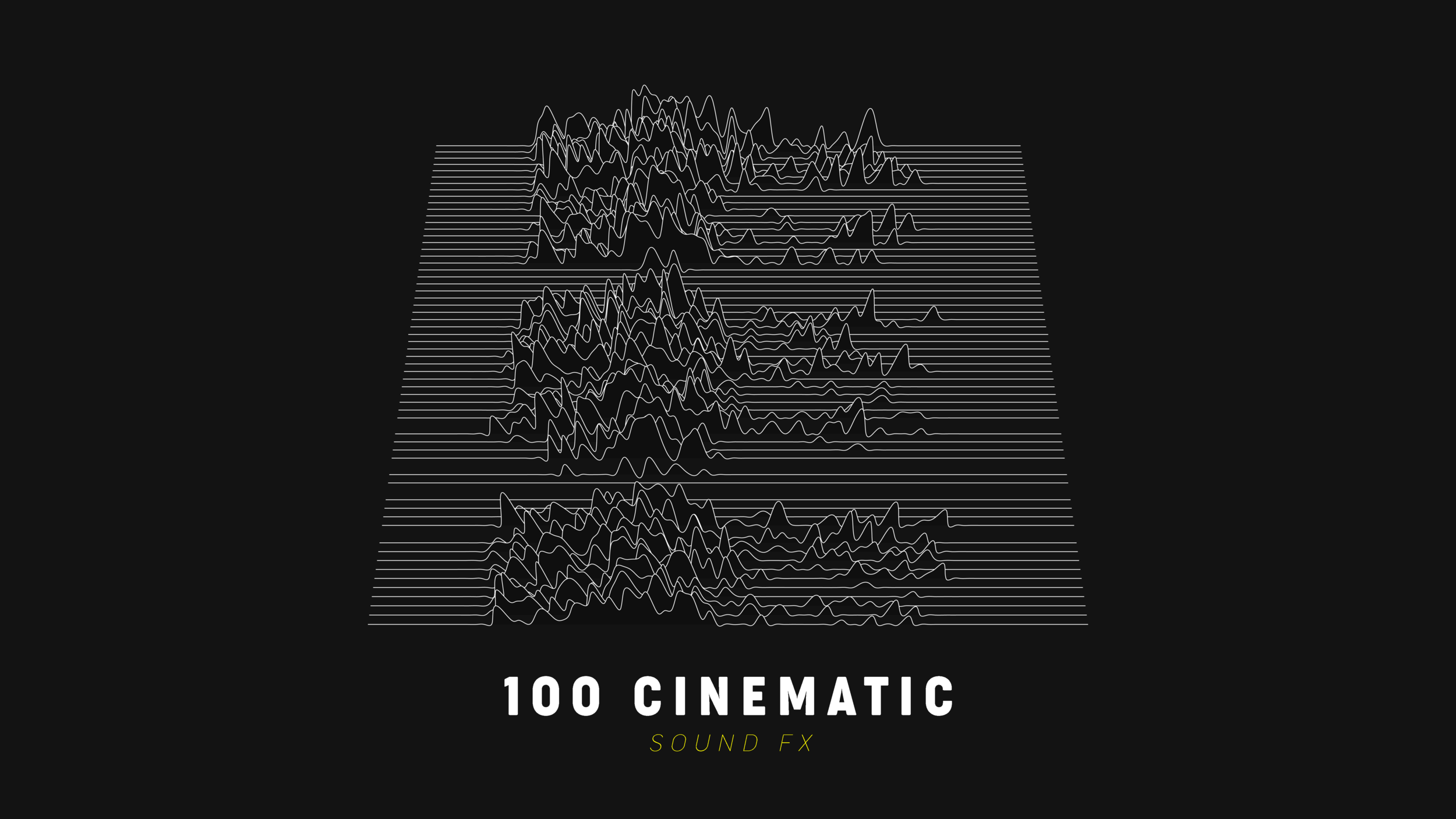 100 Cinematic Sounds 2.png