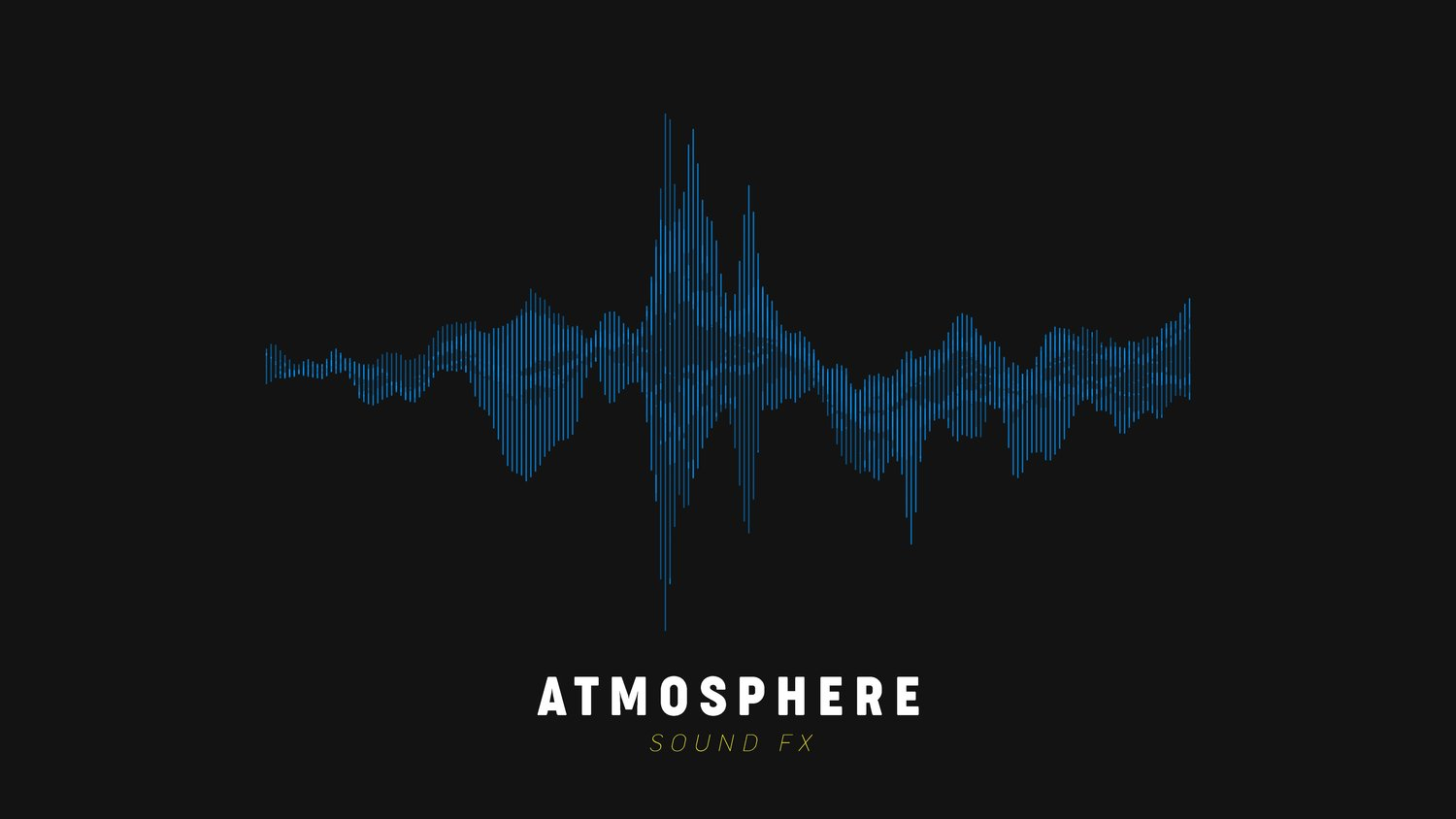 Atmosphere Sound FX JPG.jpg
