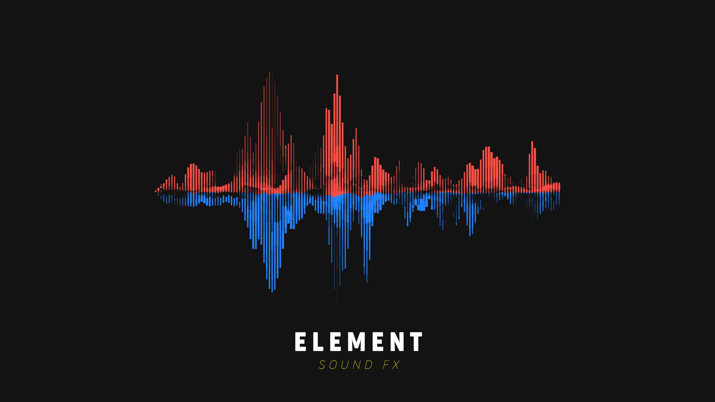 Element Sound FX.png
