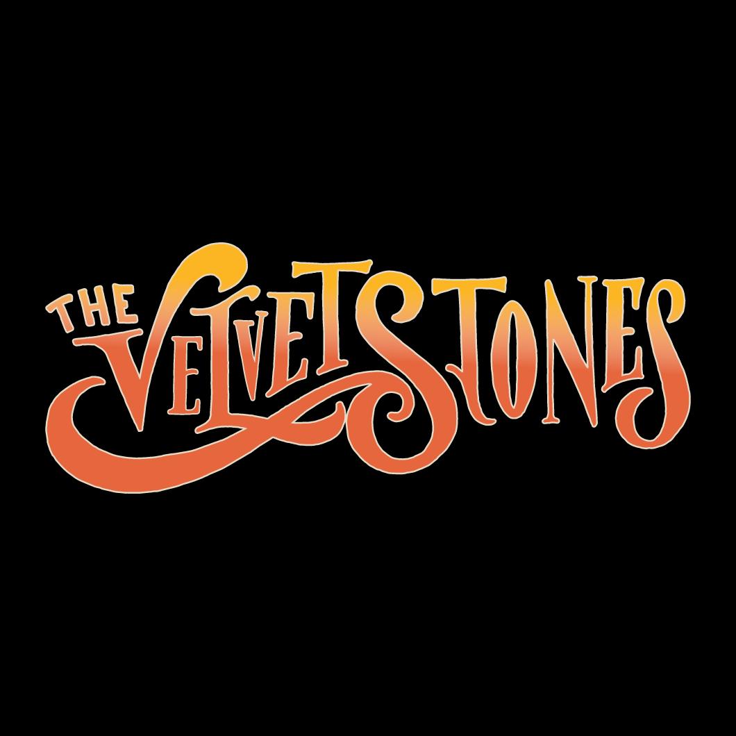 VelvetStones.png