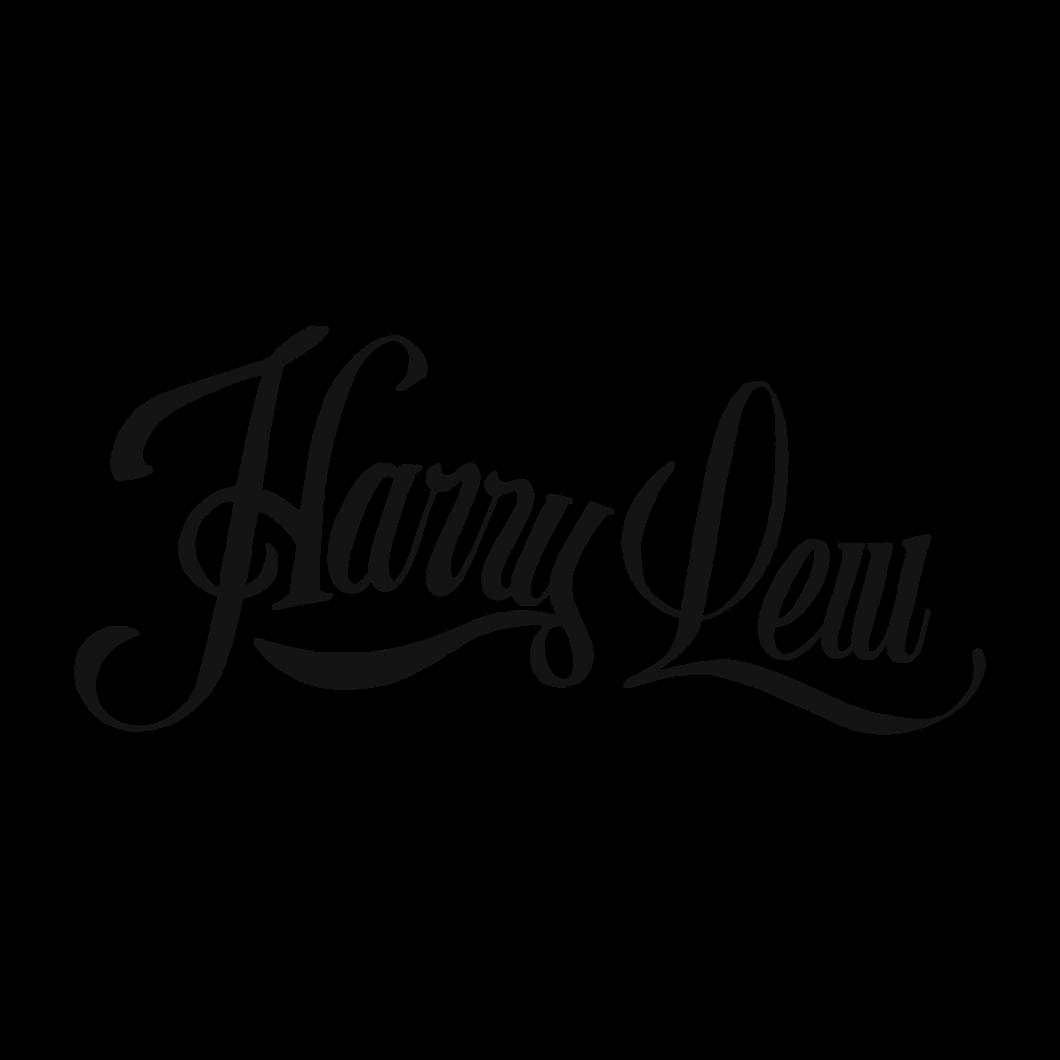 HarryLew.png