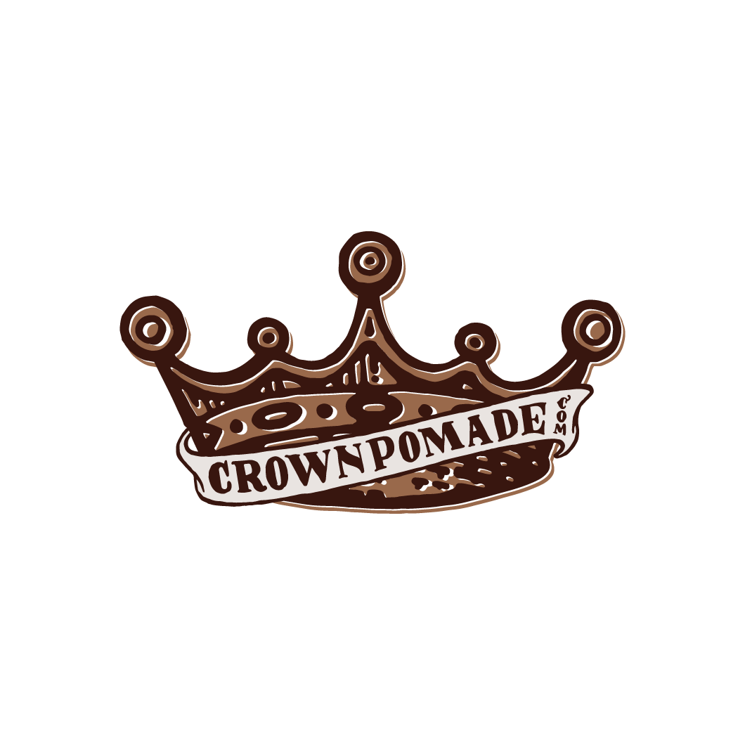 CrownPomade.png